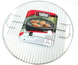 "Weber Cooking Grate 22.5"" Grills"