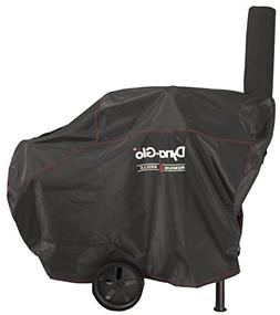 Dyna-Glo DG730CBC Barrel Charcoal Grill Cover