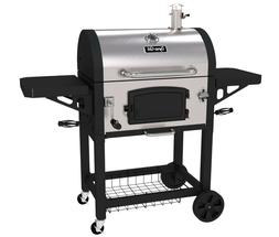 Dyna-Glo Large Premium Charcoal Grill