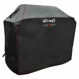 Dyna-Glo Premium Grill Cover for use with 4 Burner Grills*BE