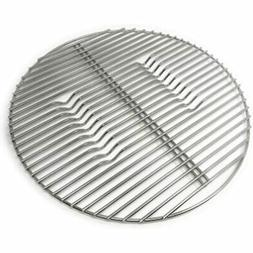 Aura Outdoor Products EZ Light Bottom Charcoal Grate 22in We