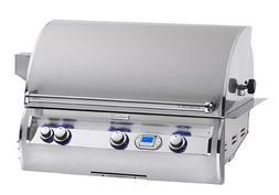 Fire Magic Echelon Diamond Series E790-4E1 Digital Built-In