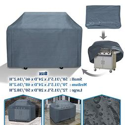 gas grill cover bbq barbeque