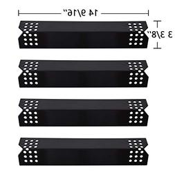SHINESTAR Grill Replacement Parts for Grill Master 720-0697,
