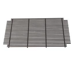 PK Grills - The Standard Charcoal Grate