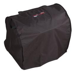 Char-Broil Grill 2 Go Ice Grill Cover