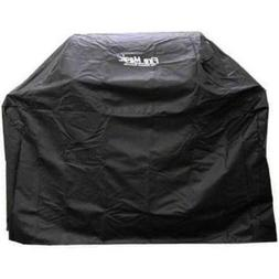 Fire Magic Grill Cover For Echelon E790 Gas Bbq Grill On Car