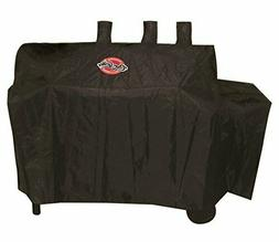 Duo Grill Cover