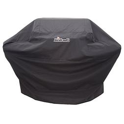 """Grill Cover 62"""" Perform"""