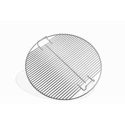 "Weber Grill Grate 22"" Charcoal One Touch Cooker Replacement"