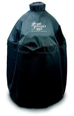 Big Green Egg Grill and Smoker Small Nest Cover