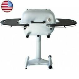 Grills PK360 Grill and Smoker Combination