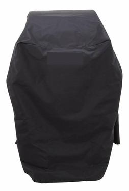 Heavy Duty 32 Inch BBQ Gas Small Grill Cover for Char-Broil