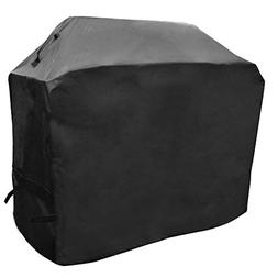 Stanbroil Heavy Duty Cover Fits Dyna-Glo Premium Grill with