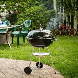 jumbo joe 22 premium charcoal grill brand