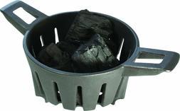 Broil King KA5565 Charcoal Caddie Basket