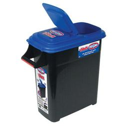 Kingsford Kaddy 20gal