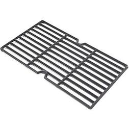 Kenmore Charcoal Grills 40400004A Gas Cooking Grate Genuine