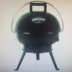 "Kingsford 14"" Kettle Grill with Hinged Lid"