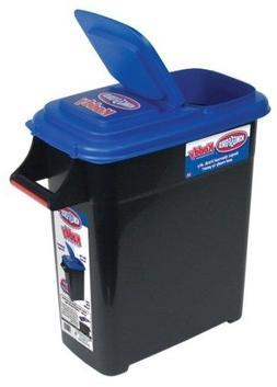 Buddeez Kingsford Kadddy Charcoal Dispenser for 24 lb Bags G