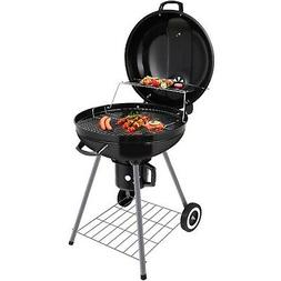 kl022 22inch charcoal grill 2nd generation 22