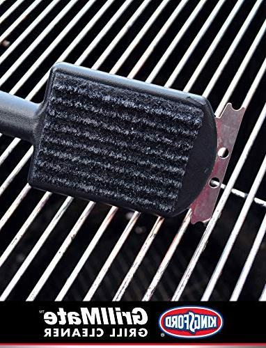 Kingsford GrillMate Cleaner