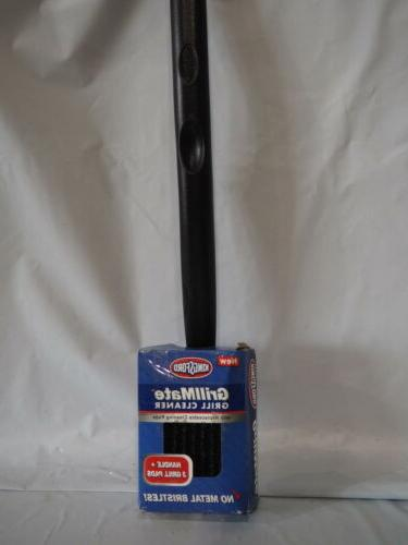 107740 grillmate grill cleaner
