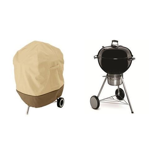 14501001 master grill