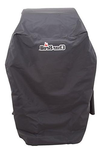 2 grill cover