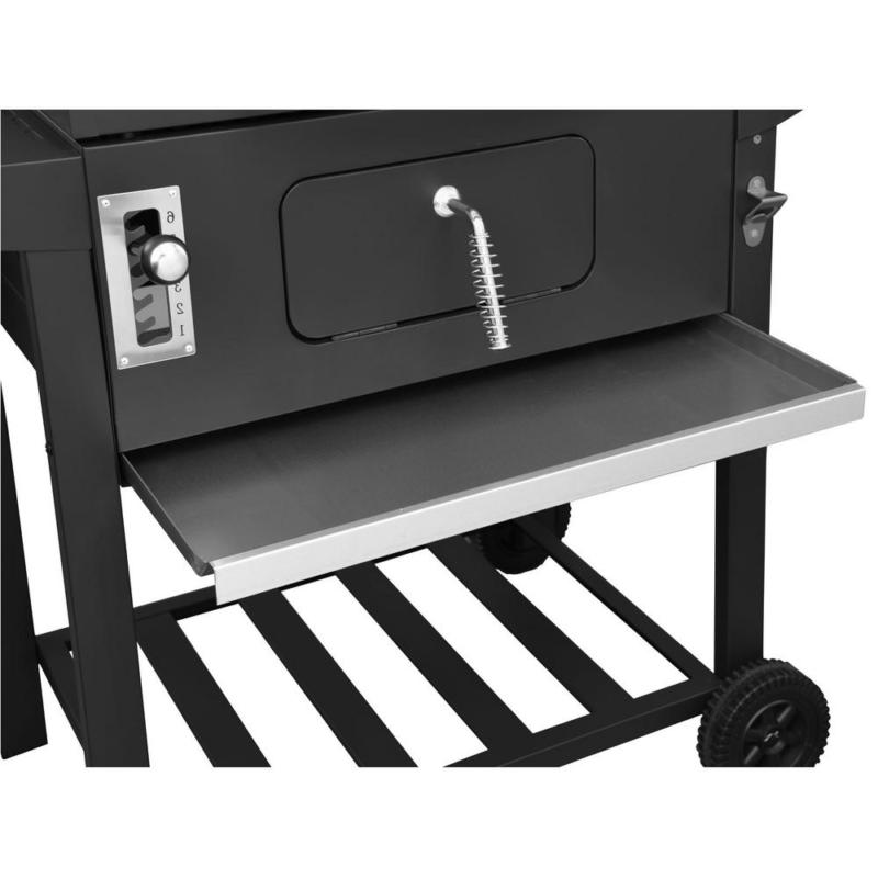 24 Grill 2-Side