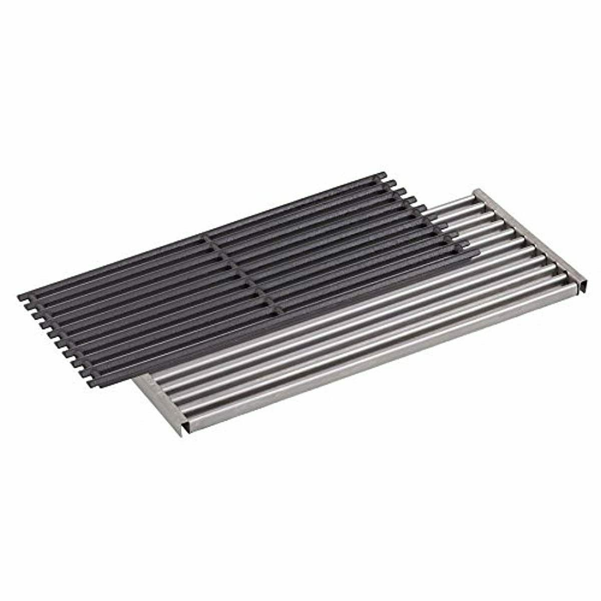 4 burner grill grate emitter replacement parts
