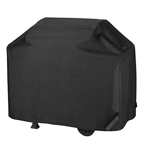 600d universal grill cover bbq