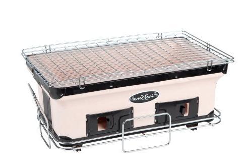 60450 bbq grill hotspot freestanding