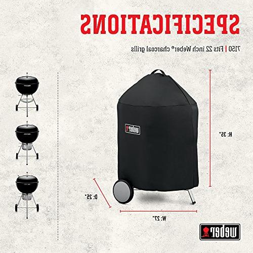 with Master-Touch Grill