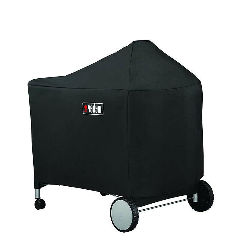 7152 grill cover for performer premium deluxe