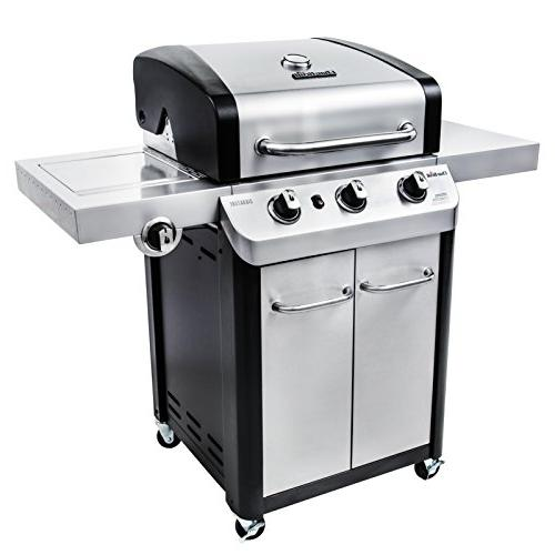 Char-broil - Gas Grill