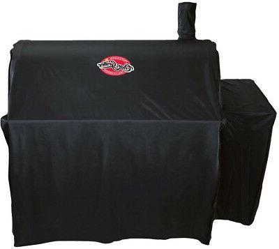 Char-griller - Outlaw Grill Cover