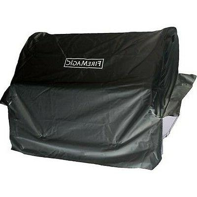 grill cover for aurora a830 built in