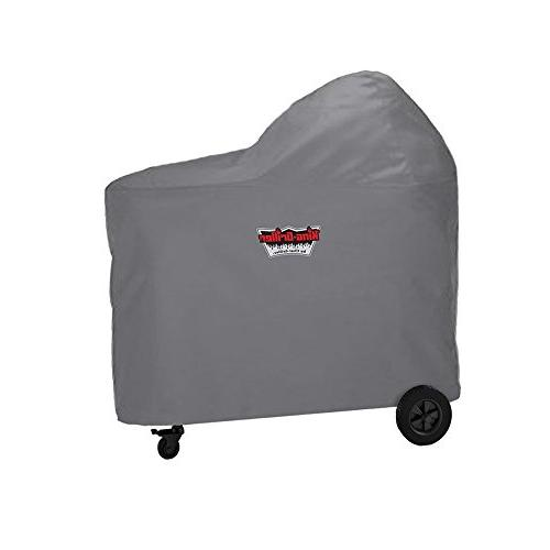 akorn kamado cart grill cover