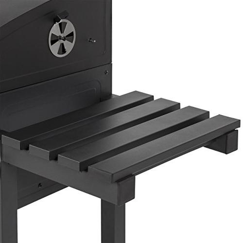 Best Products Barbecue Outdoor