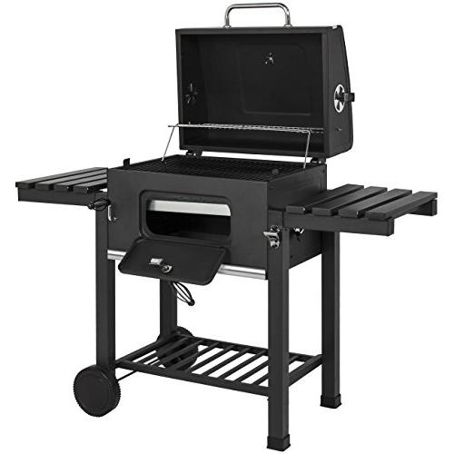 Best Choice Barbecue Outdoor