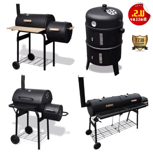 bbq grill charcoal barbecue outdoor patio backyard