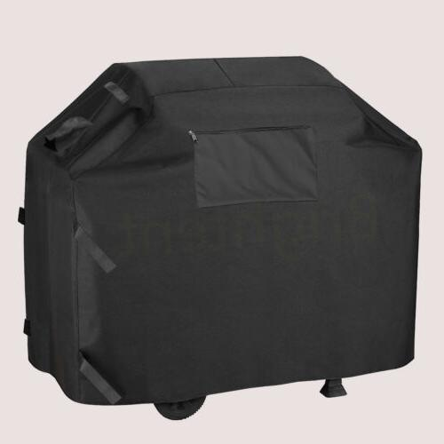 bbq grill cover universal gas