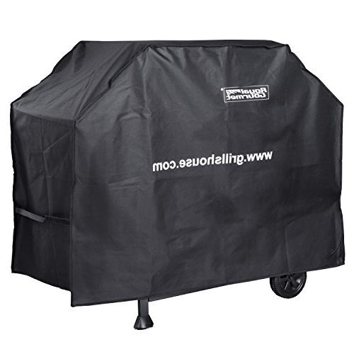 bbq grill waterproof barbecue cover