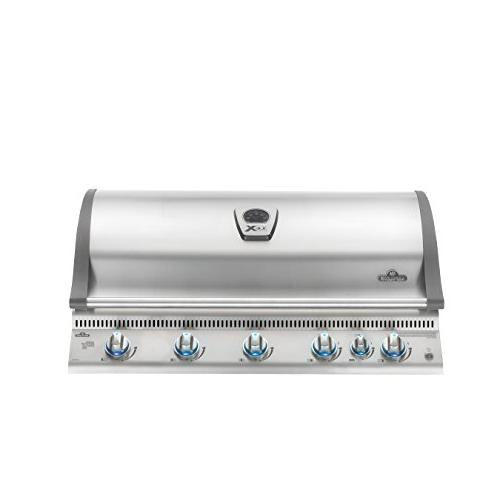 bilex730rbinss built gas grill
