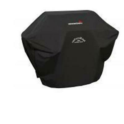 bravo charcoal grill protective cover