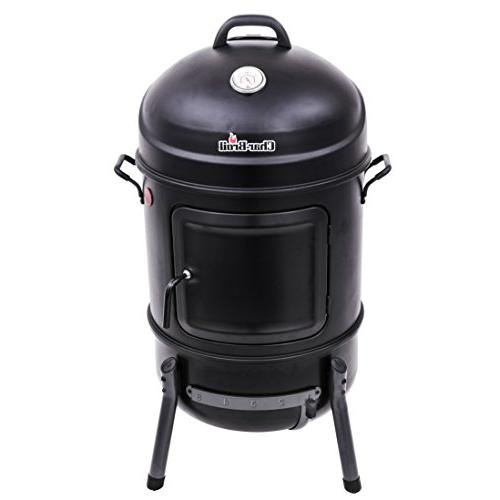 Char-Broil 20""