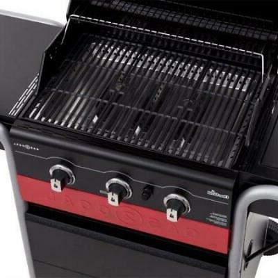 Char-Broil Charcoal
