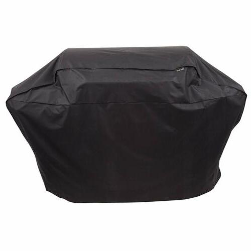 char broil season grill cover