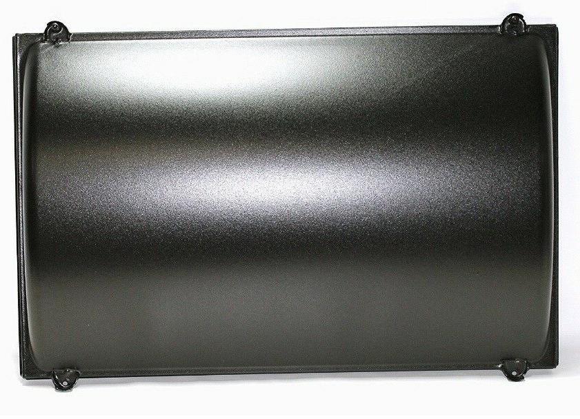 char broil trough firebox g517 6600 w1